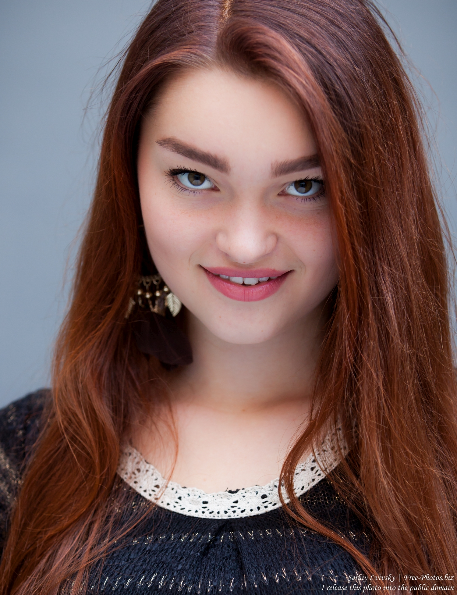 an_18-year-old_girl_photographed_by_serhiy_lvivsky_in_oct_2015_08
