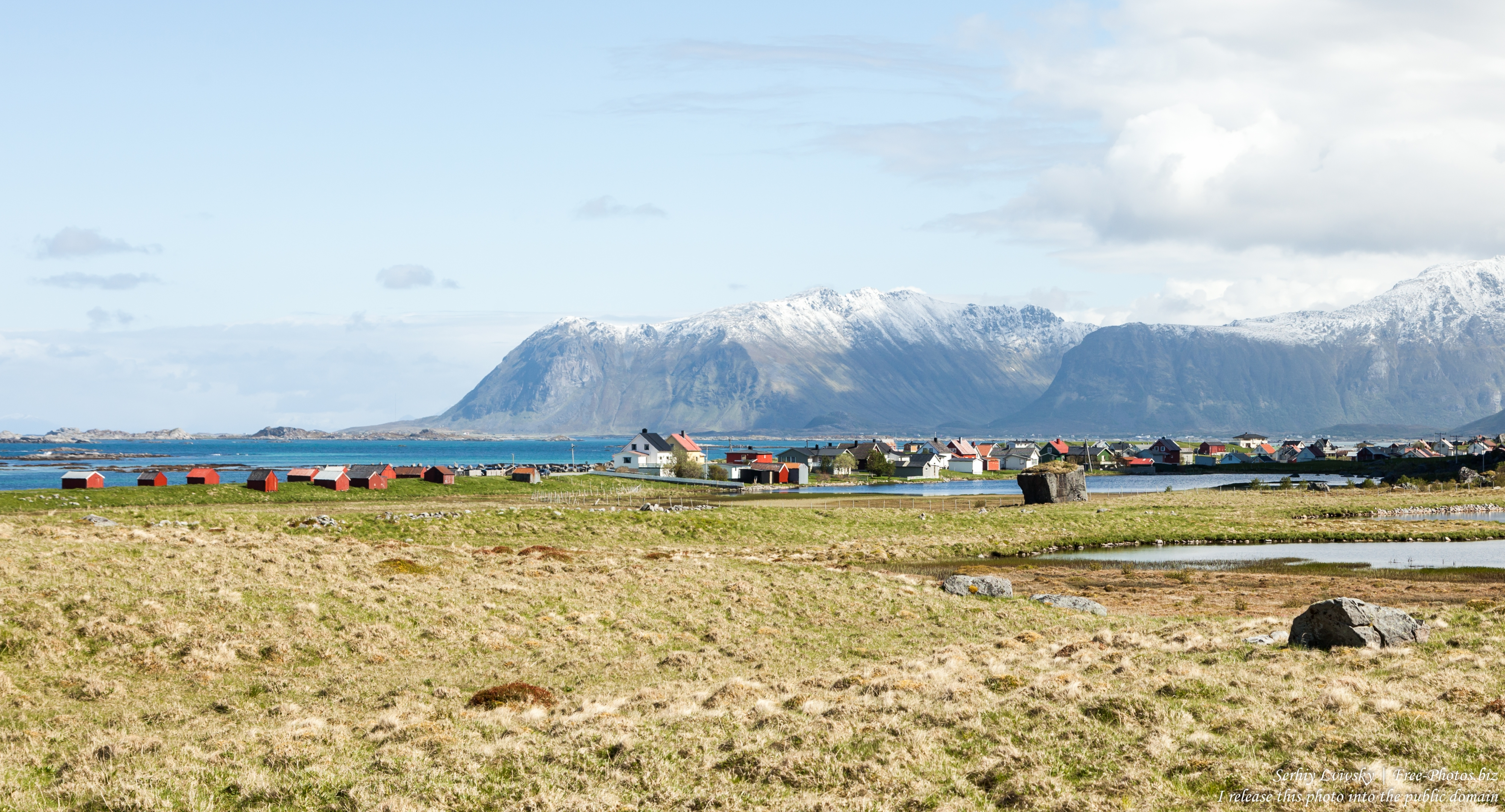 lofoten_norway_photographed_in_june_2018_by_serhiy_lvivsky_13