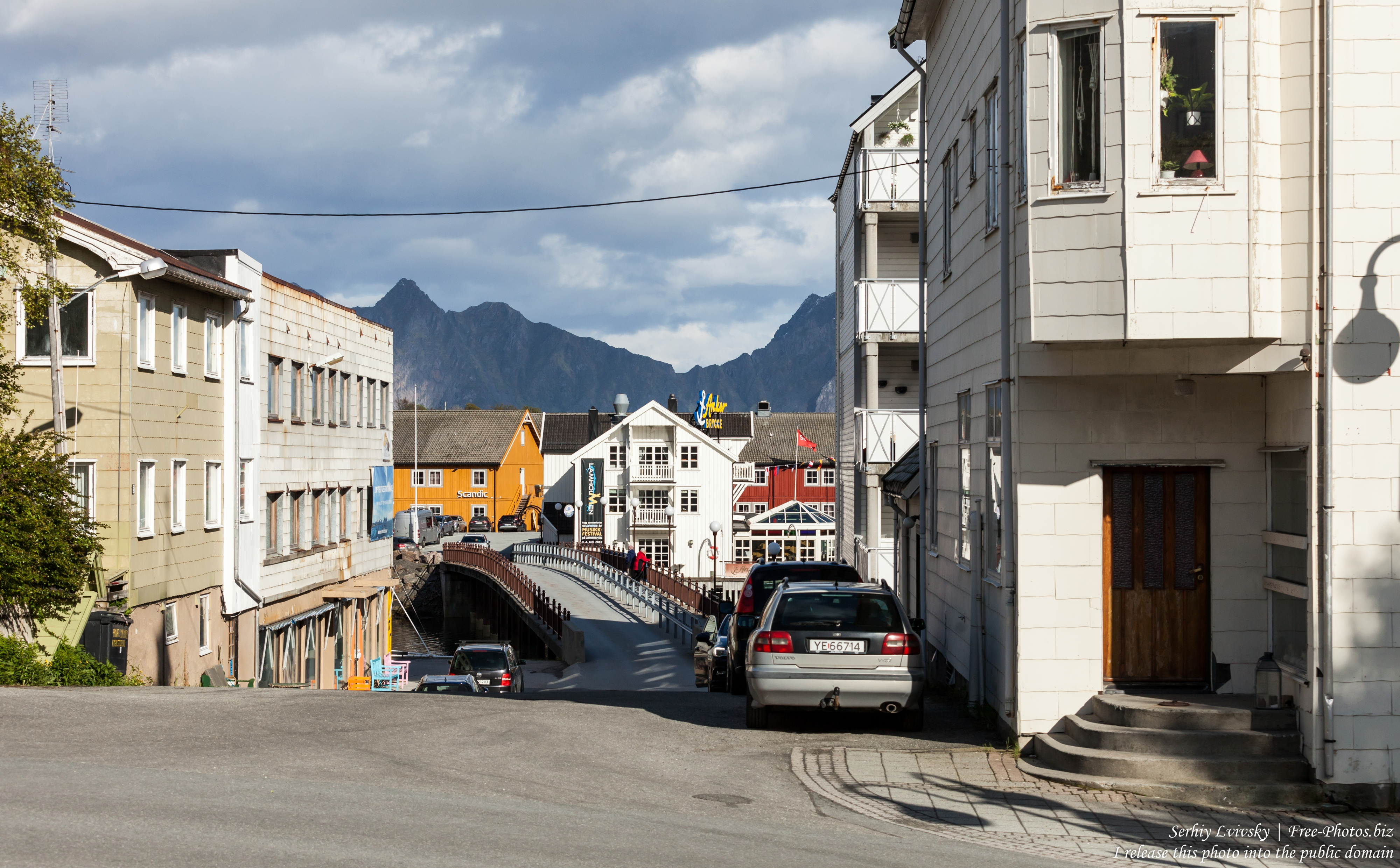 svolvaer_norway_photographed_in_june_2018_by_serhiy_lvivsky_25