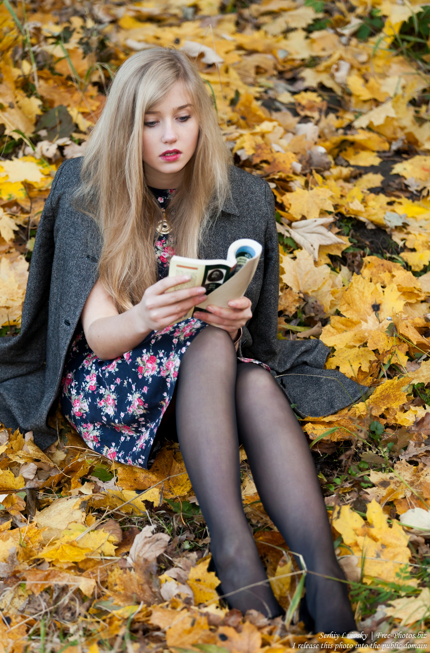 a_seventeen-year-old_blond_girl_by_serhiy_lvivsky_02