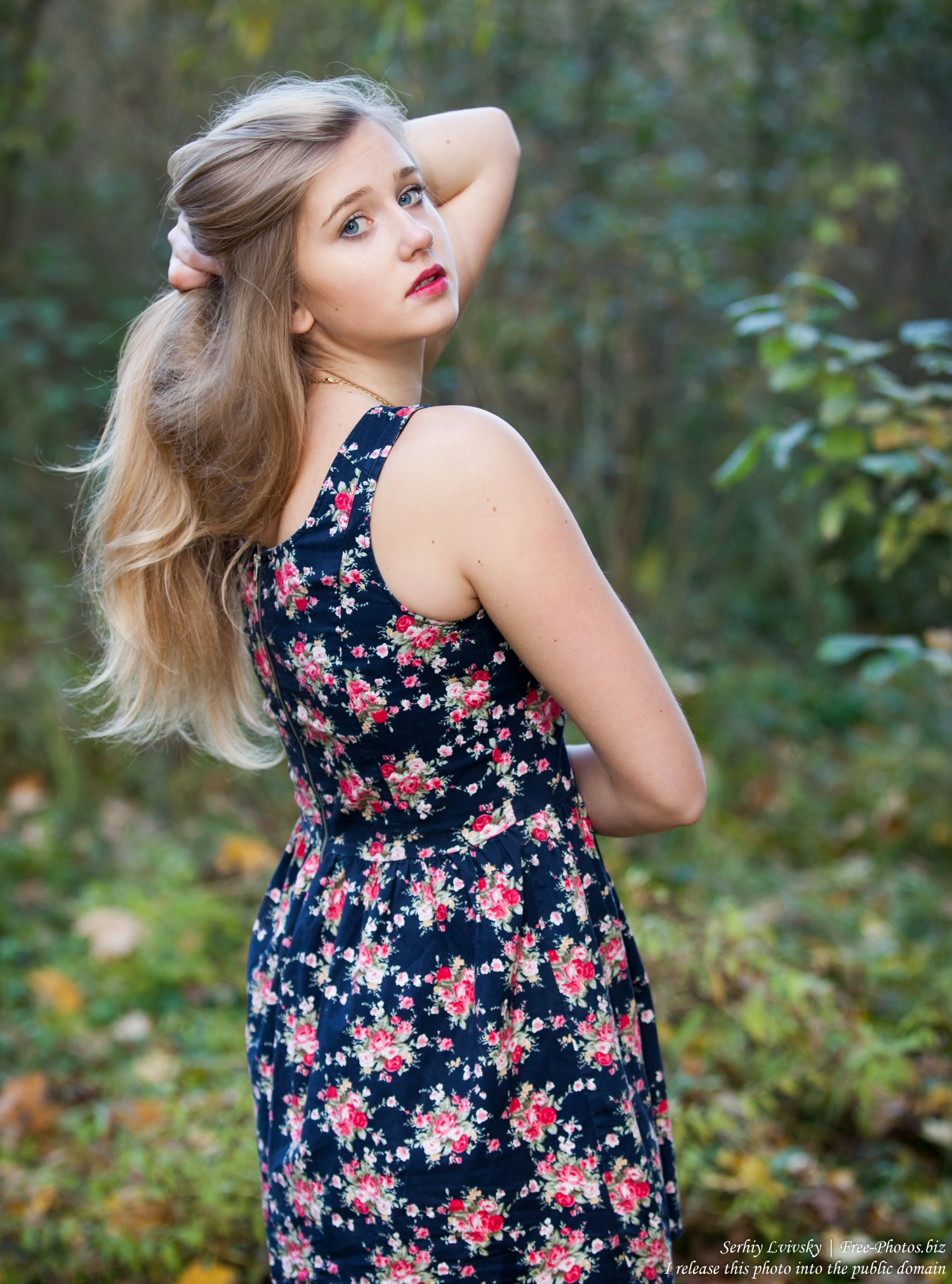 a_seventeen-year-old_blond_girl_by_serhiy_lvivsky_03