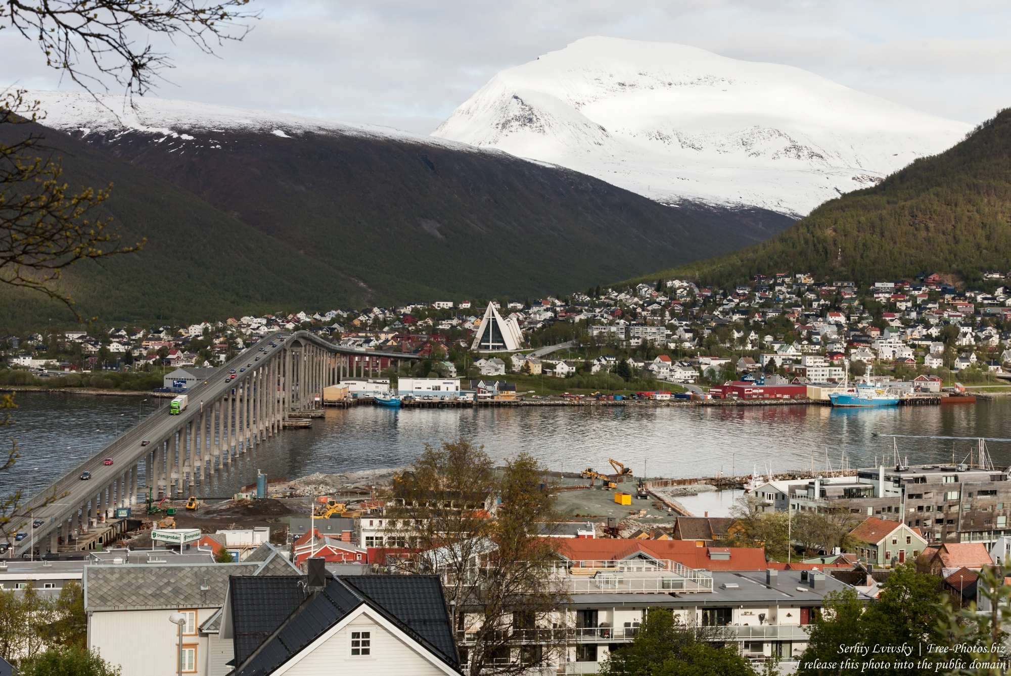tromso_norway_photographed_in_june_2018_by_serhiy_lvivsky_59