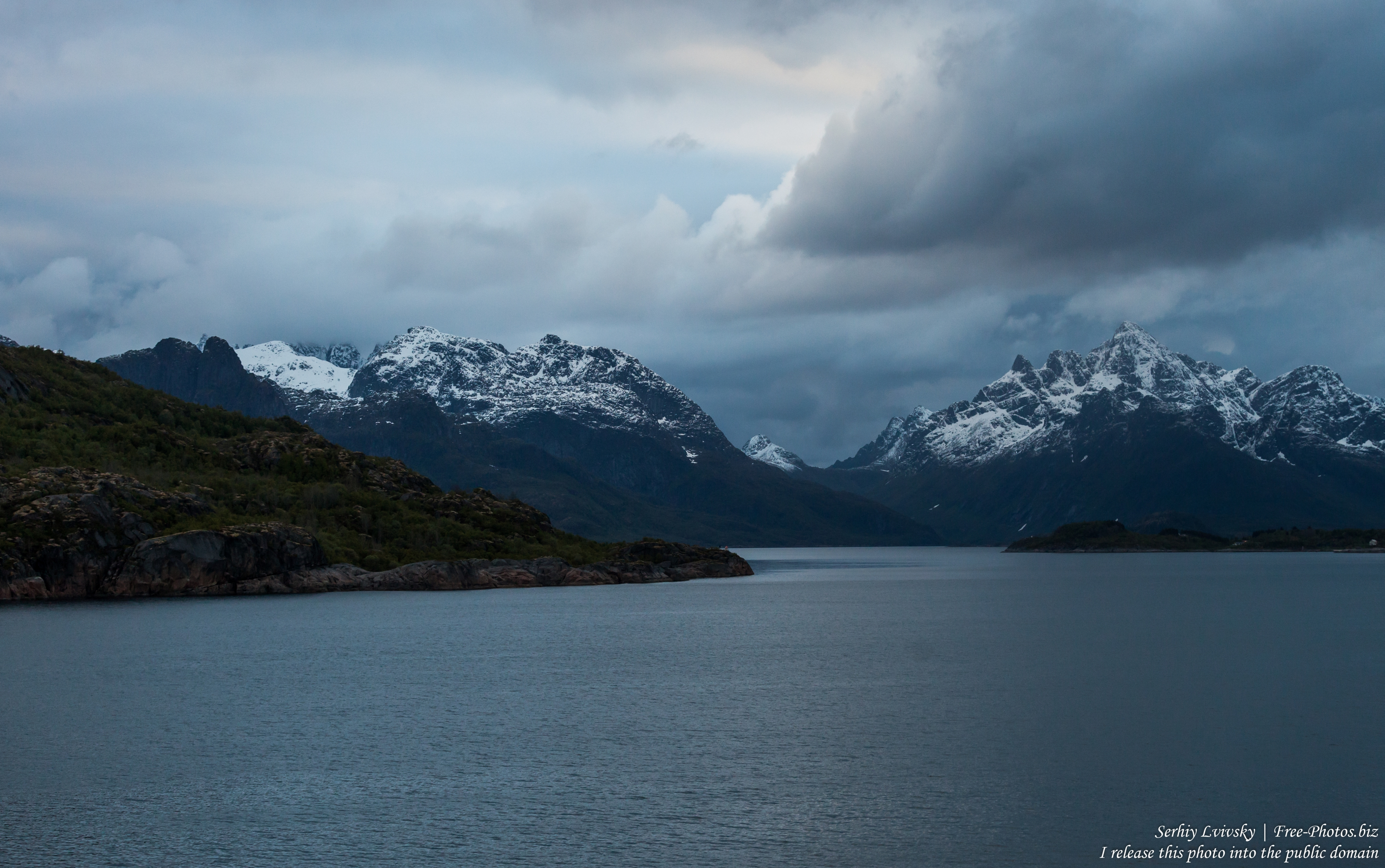 way_from_svolvaer_to_trollfjord_norway_photographed_in_june_2018_by_serhiy_lvivsky_05