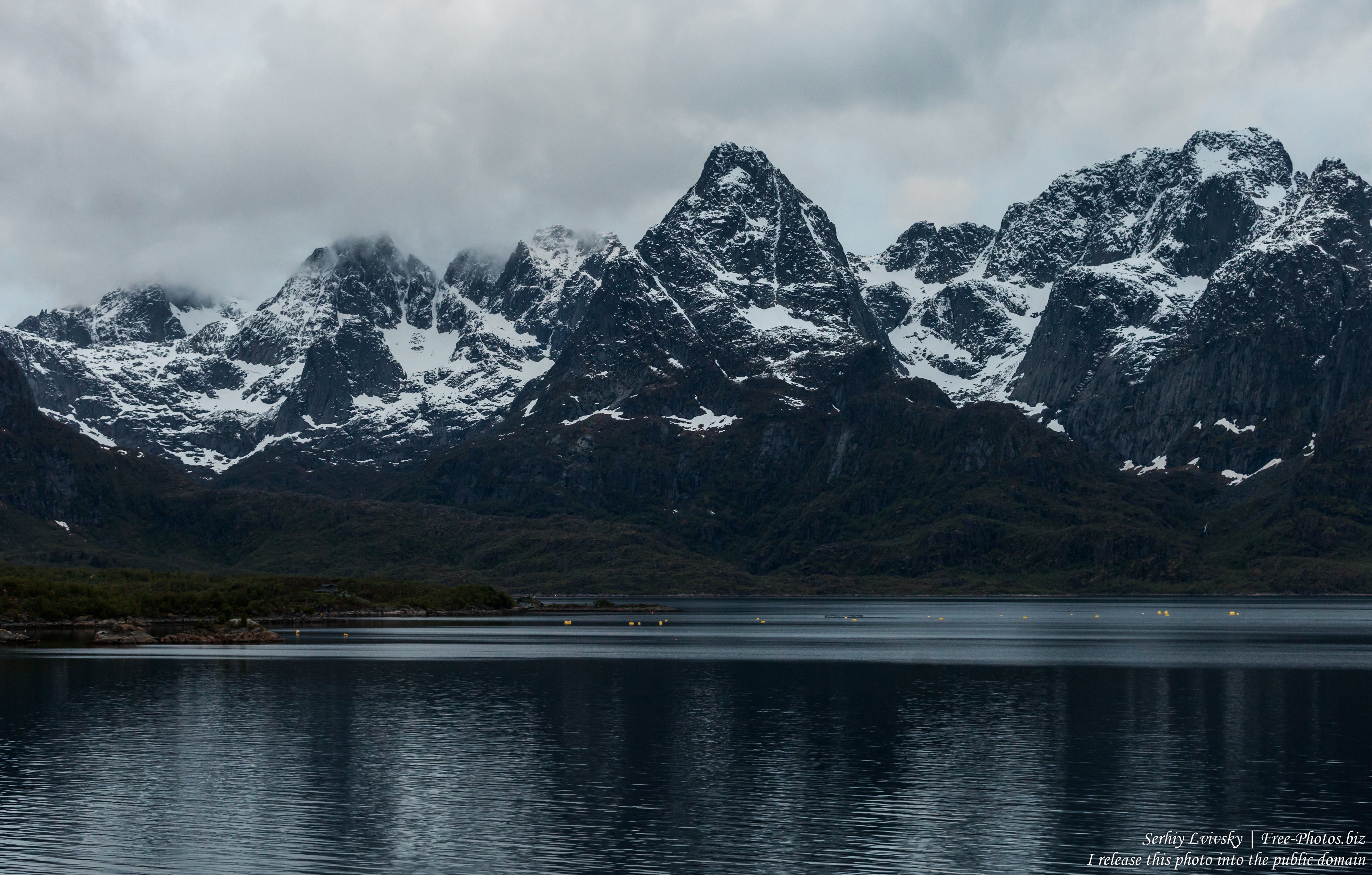 way_from_svolvaer_to_trollfjord_norway_photographed_in_june_2018_by_serhiy_lvivsky_11