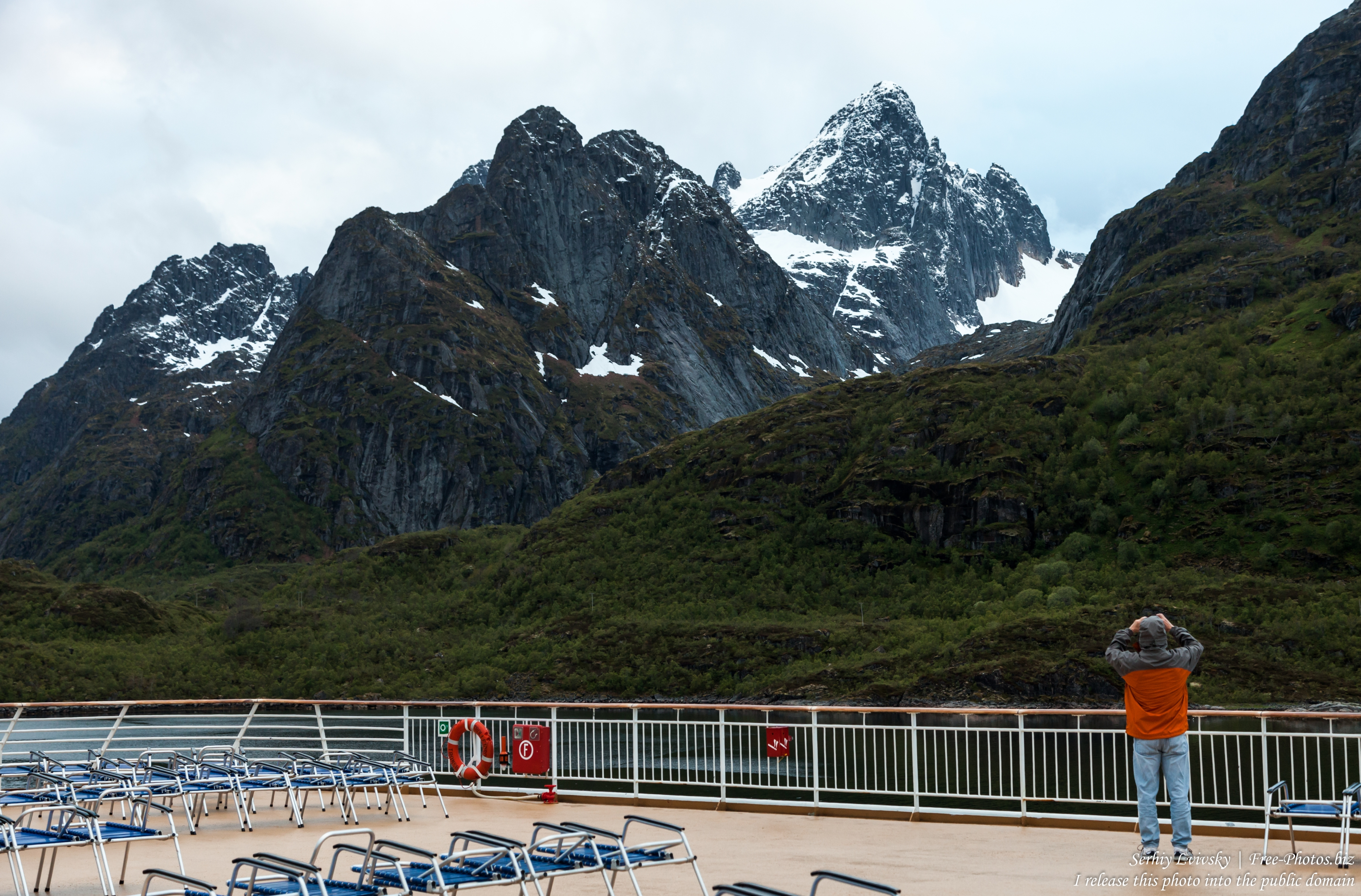 way_from_svolvaer_to_trollfjord_norway_photographed_in_june_2018_by_serhiy_lvivsky_12