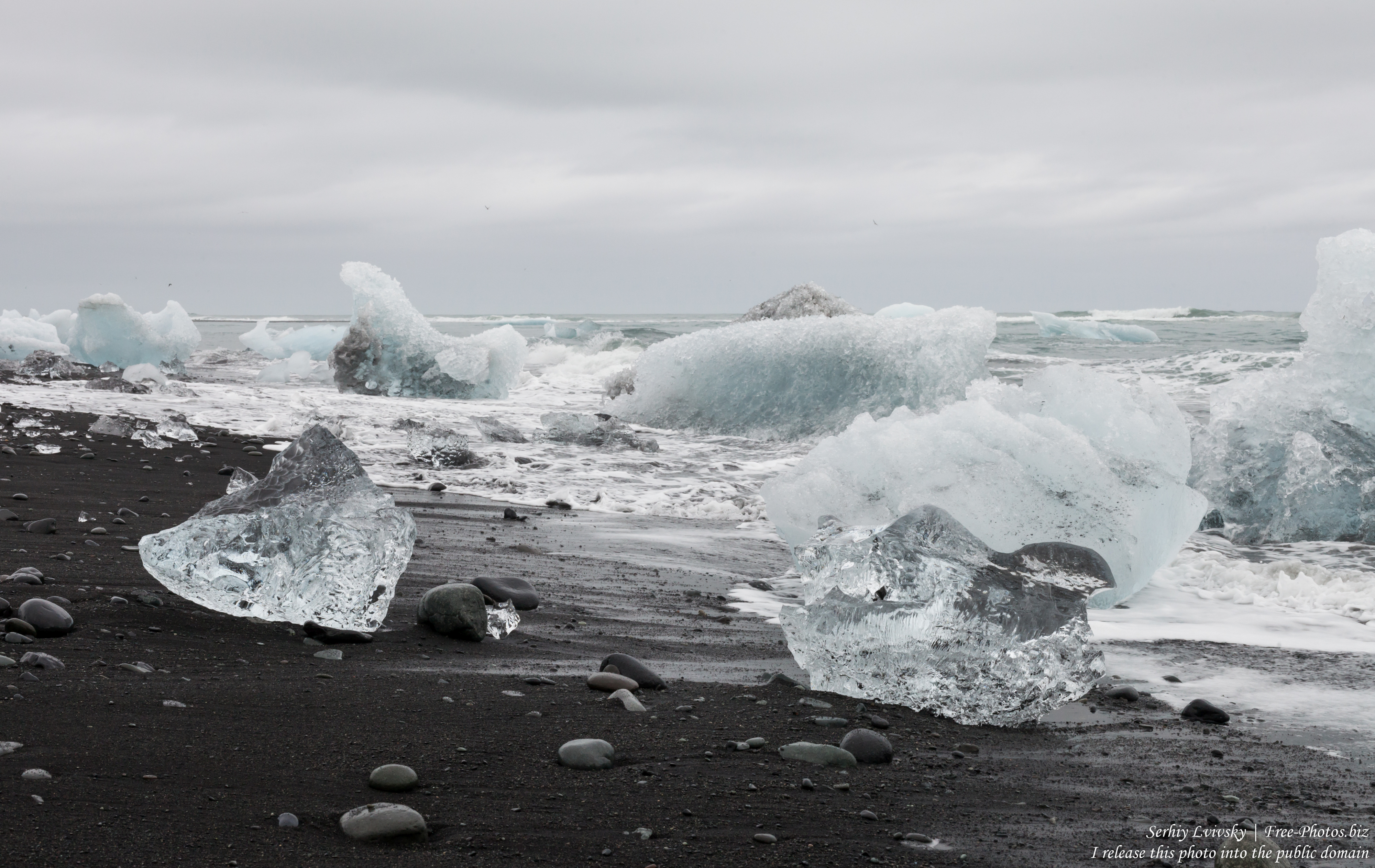 diamond_beach_iceland_in_may_2019_photographed_by_serhiy_lvivsky_03