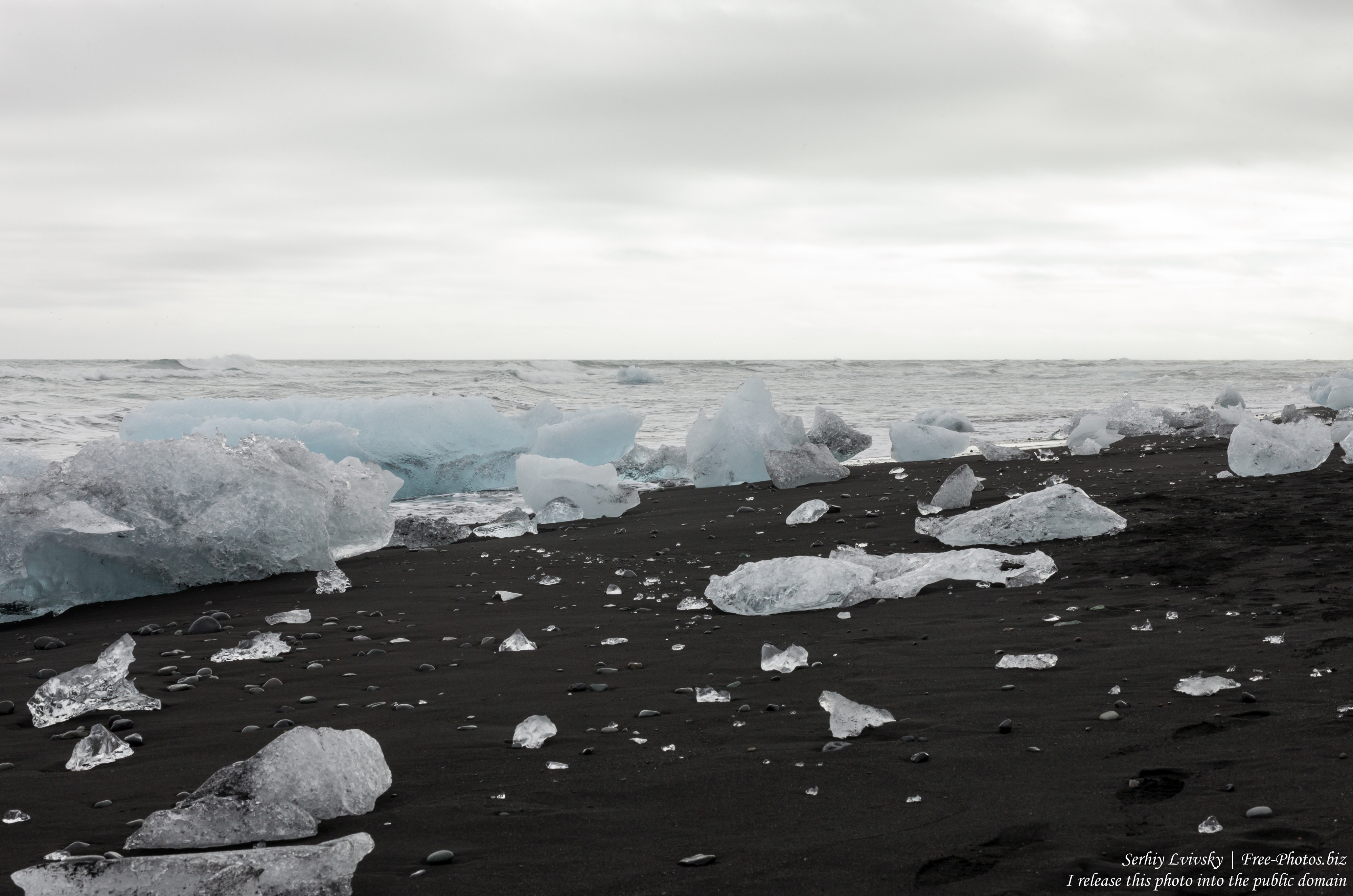 diamond_beach_iceland_in_may_2019_photographed_by_serhiy_lvivsky_07