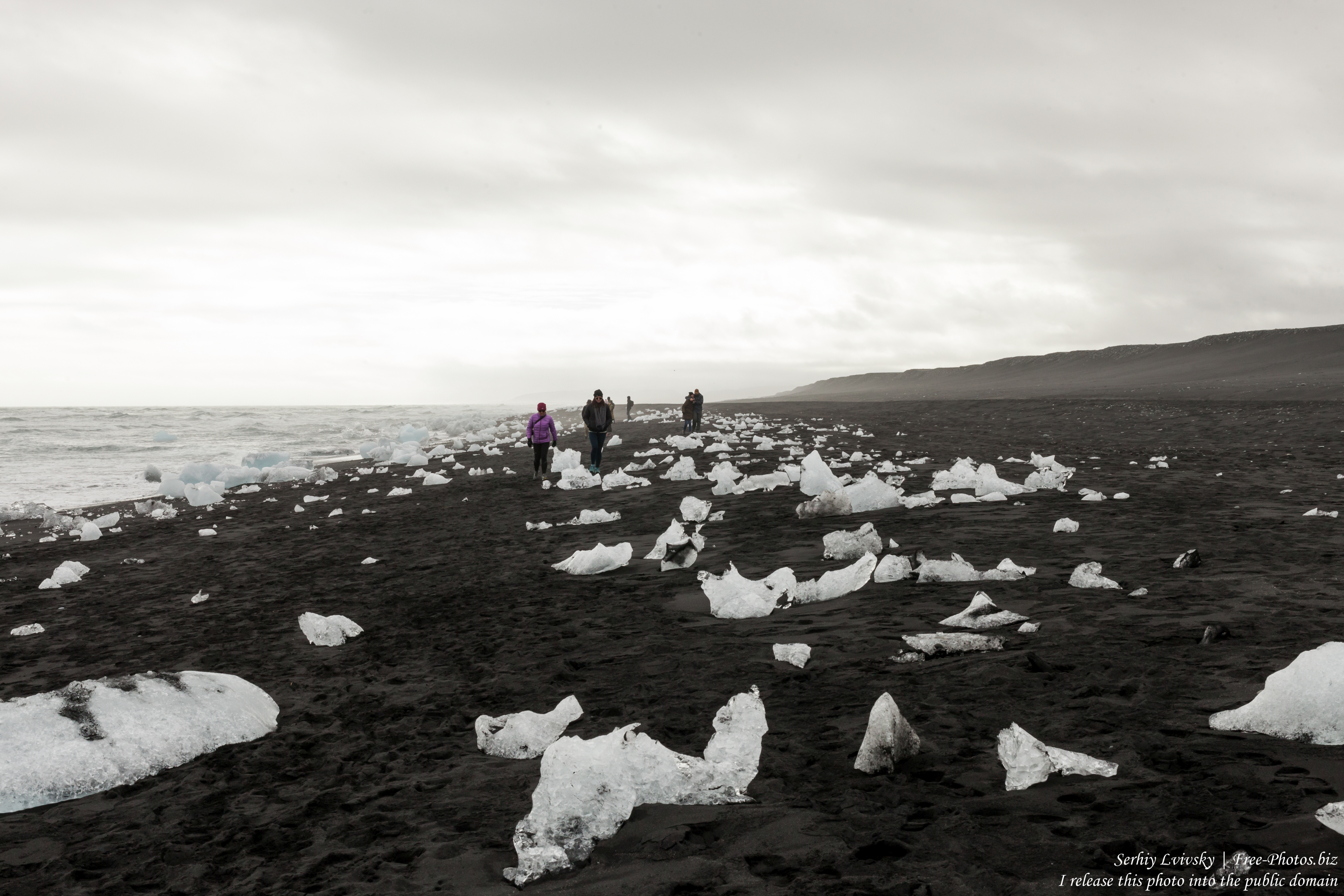 diamond_beach_iceland_in_may_2019_photographed_by_serhiy_lvivsky_09