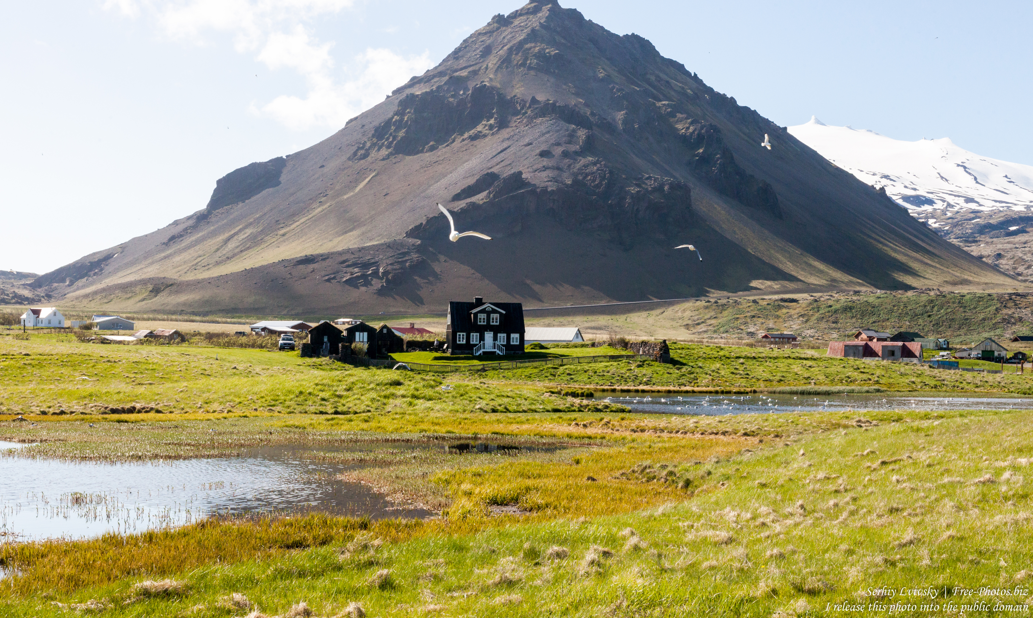 iceland_photographed_in_may_2019_by_serhiy_lvivsky_64