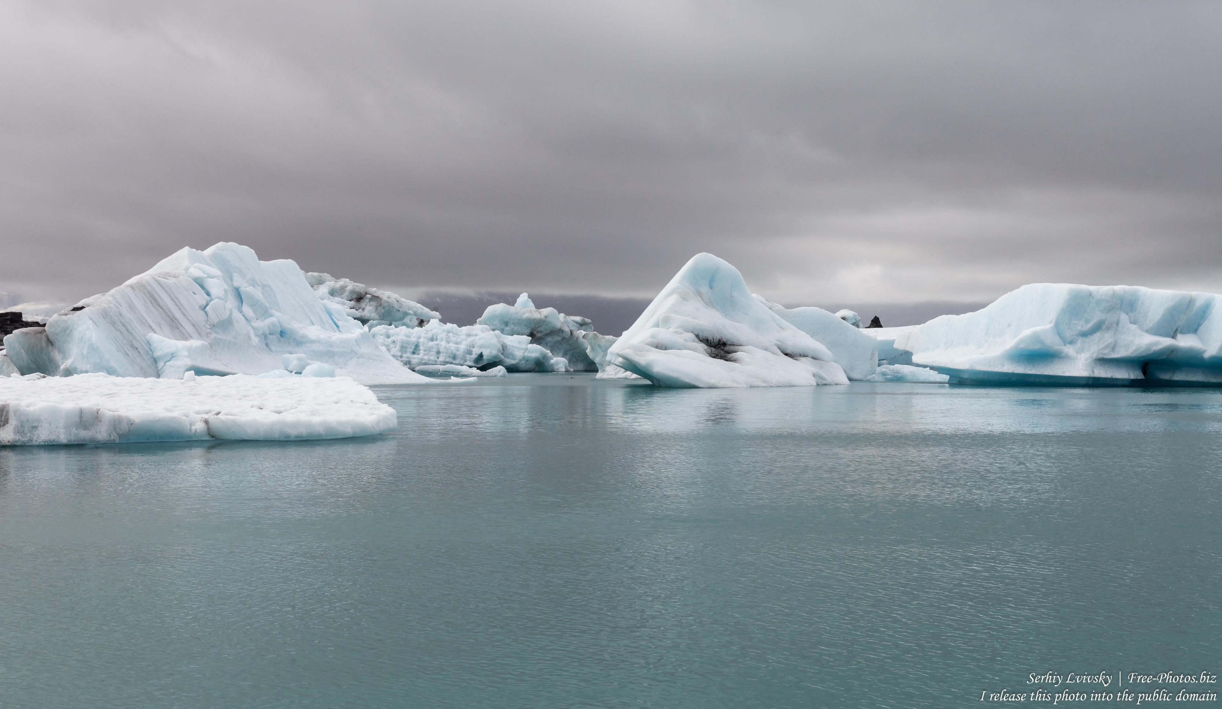 jokulsarlon_glacier_lagoon_iceland_in_may_2019_photographed_by_serhiy_lvivsky_03