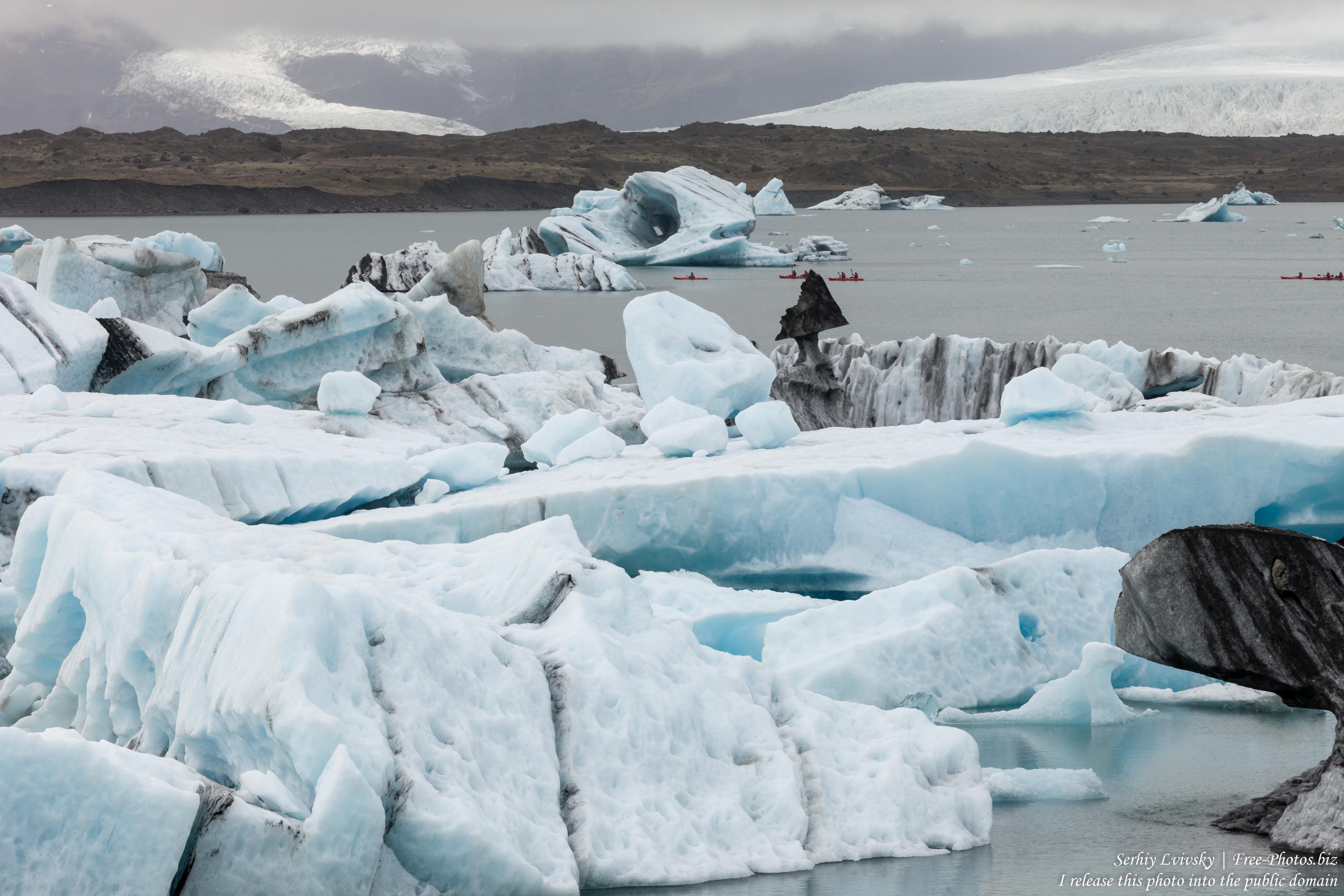 jokulsarlon_glacier_lagoon_iceland_in_may_2019_photographed_by_serhiy_lvivsky_20