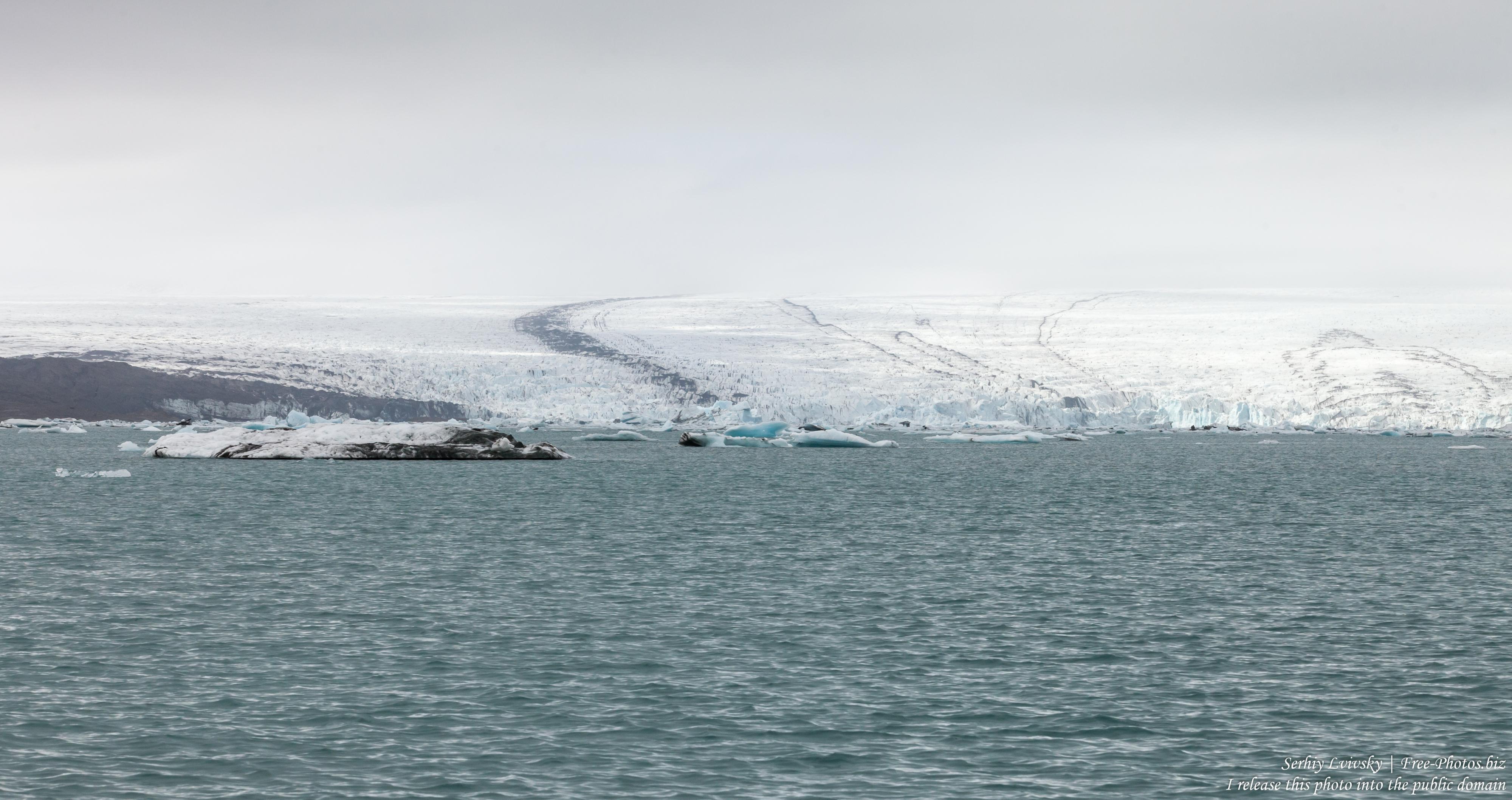 jokulsarlon_glacier_lagoon_iceland_in_may_2019_photographed_by_serhiy_lvivsky_38