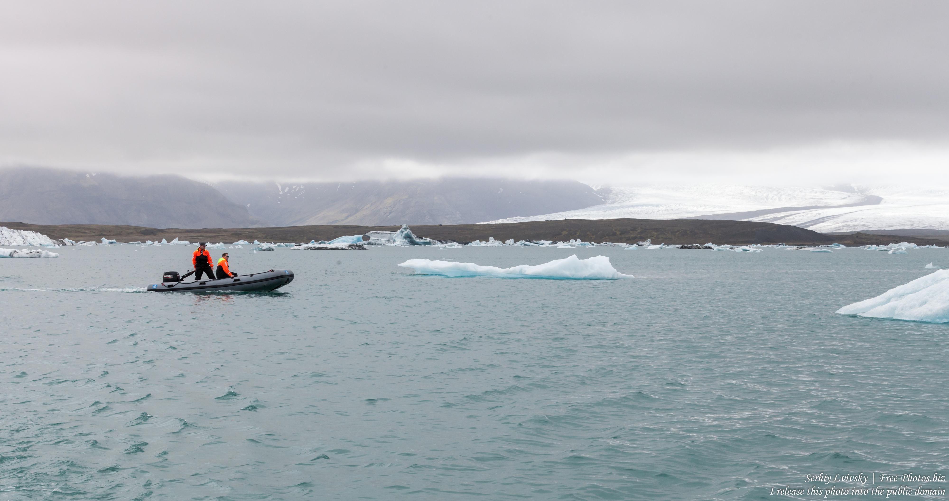 jokulsarlon_glacier_lagoon_iceland_in_may_2019_photographed_by_serhiy_lvivsky_40