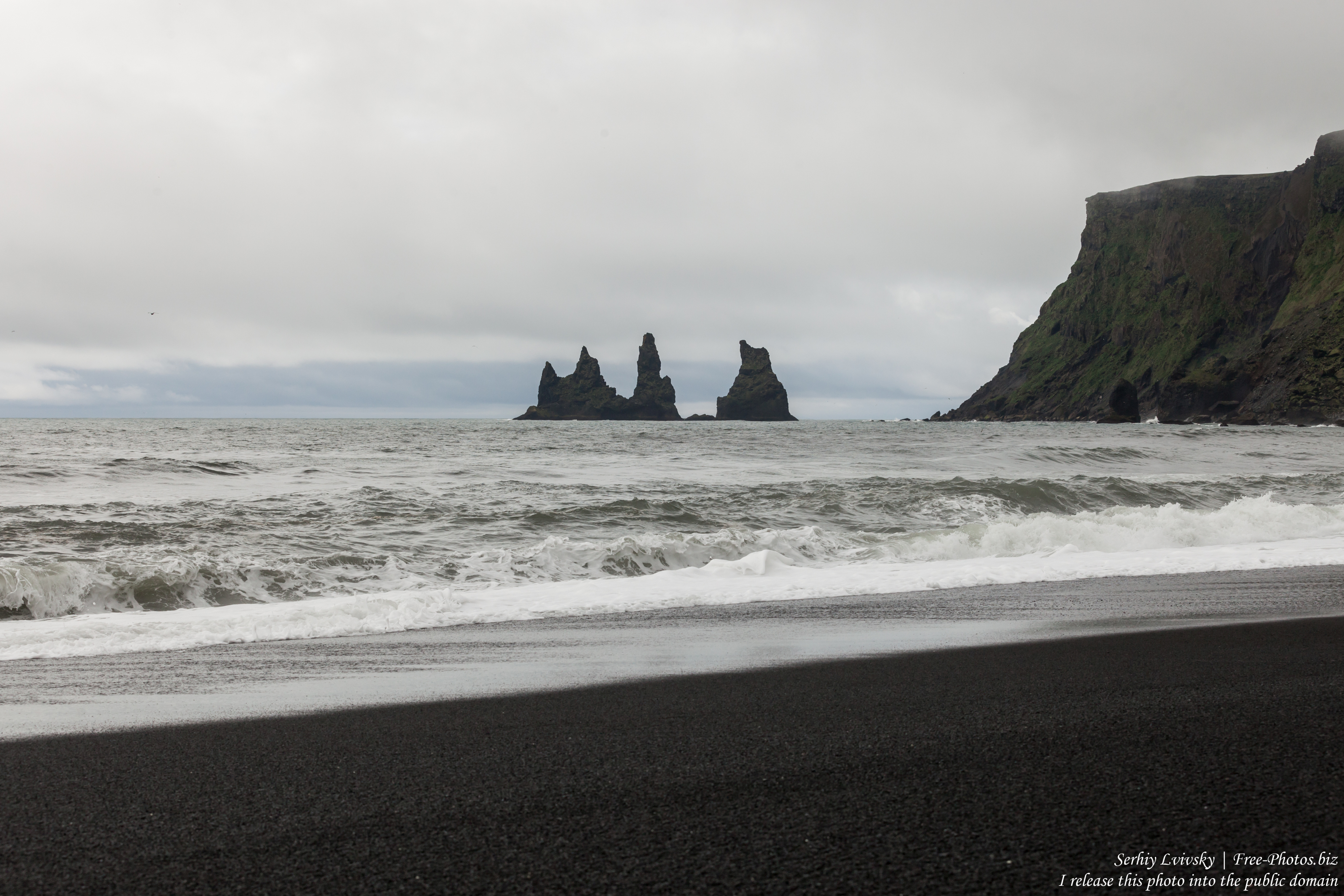 vik_iceland_in_may_2019_photographed_by_serhiy_lvivsky_02