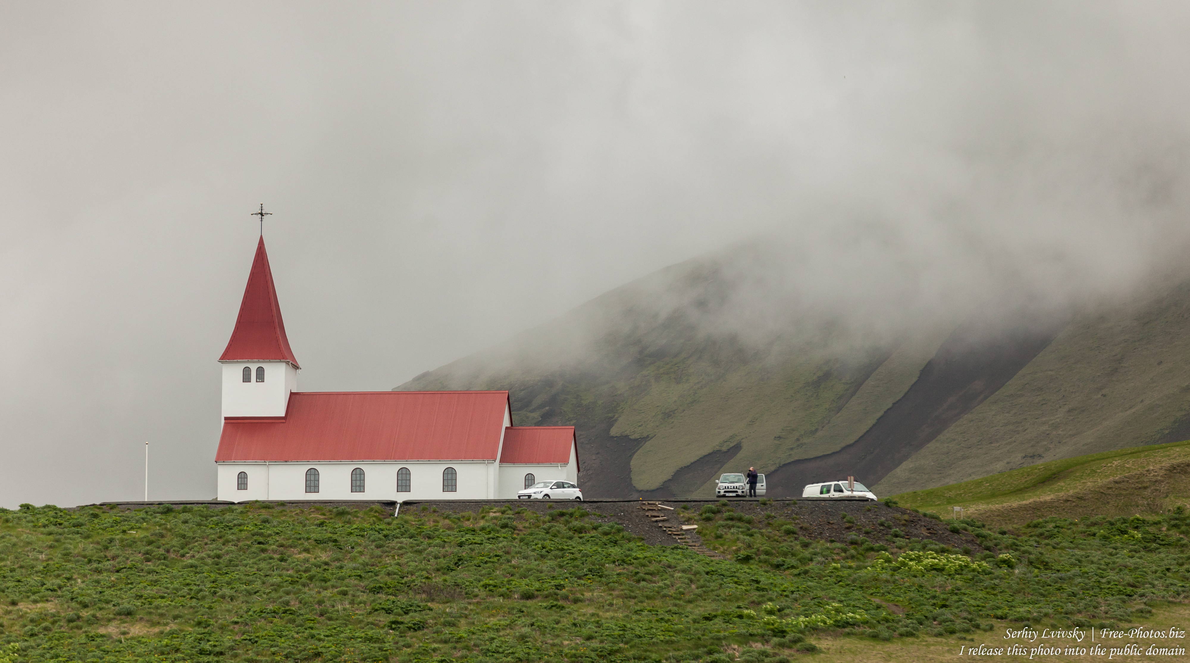 vik_iceland_in_may_2019_photographed_by_serhiy_lvivsky_05