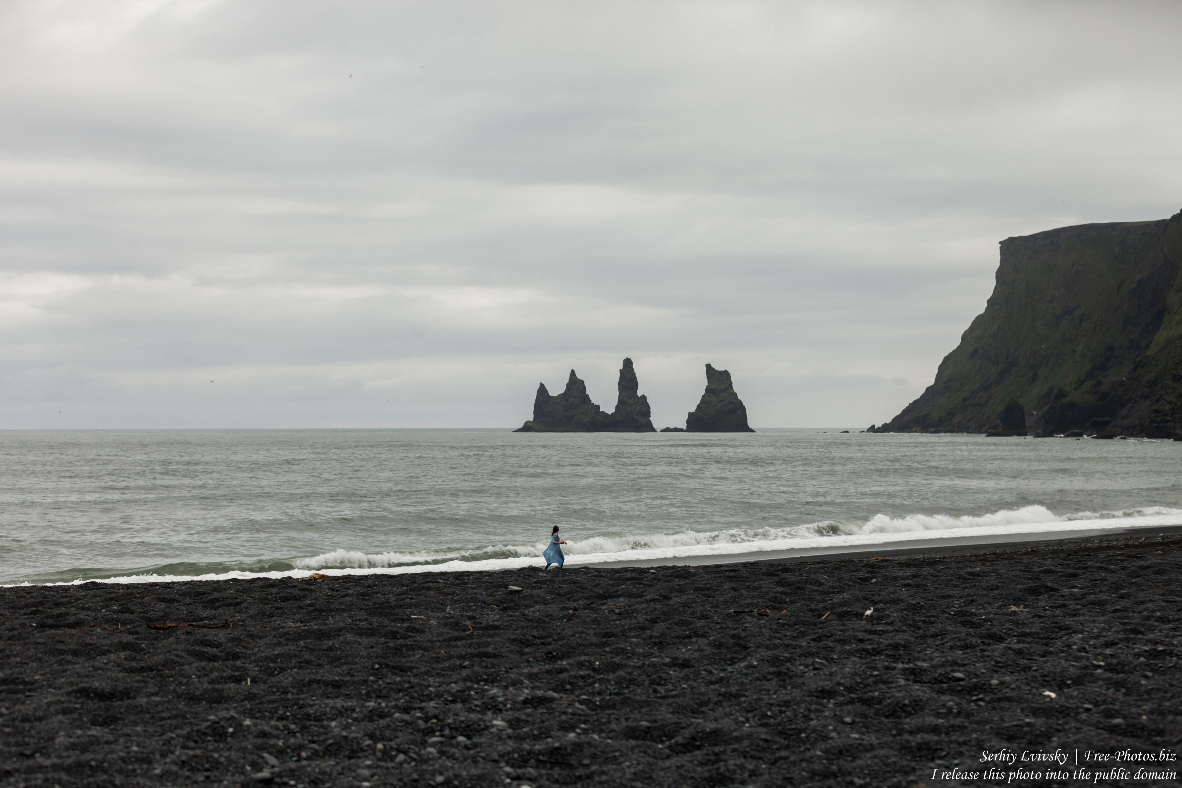 vik_iceland_in_may_2019_photographed_by_serhiy_lvivsky_07