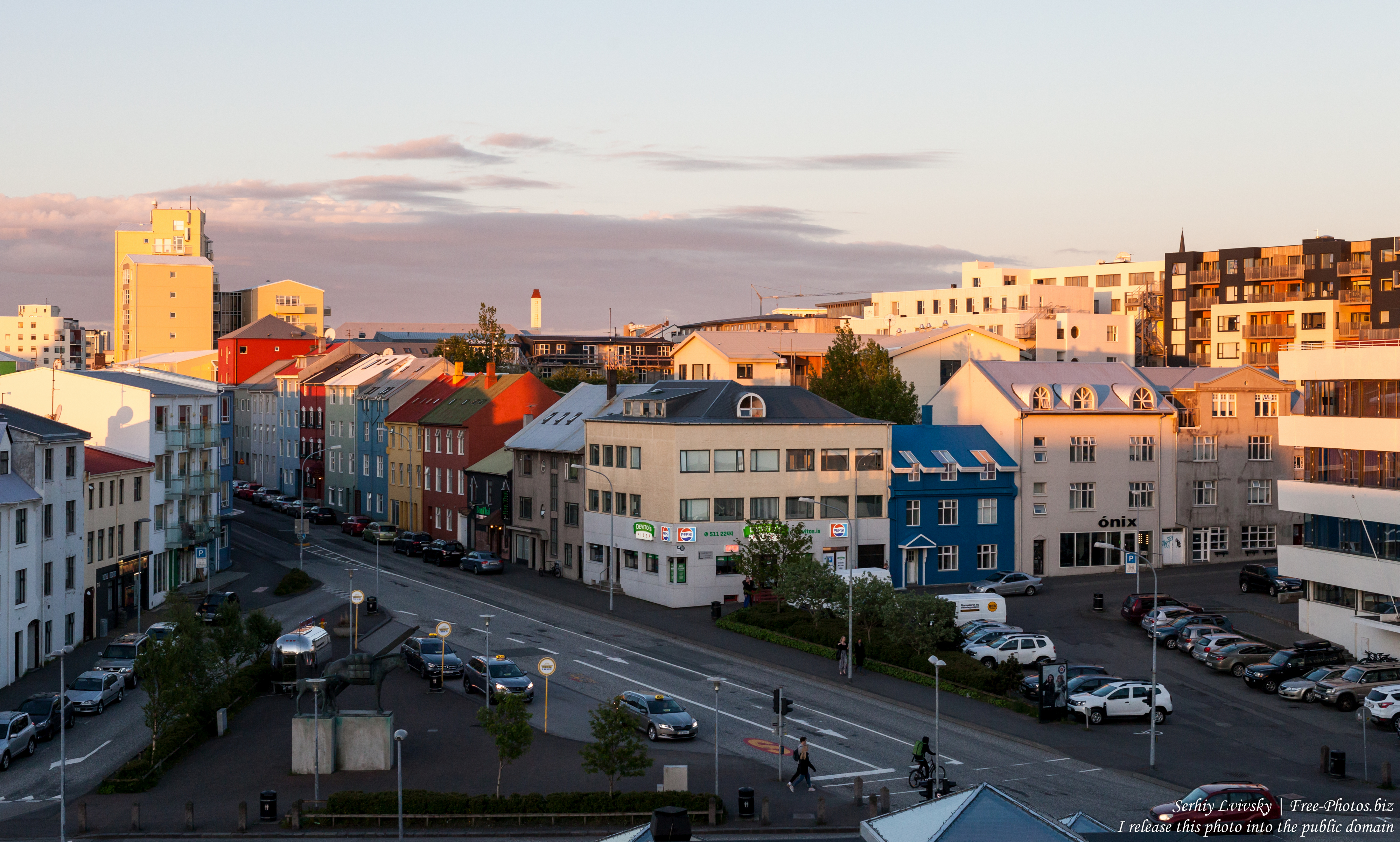 reykjavik_iceland_photographed_in_may_2019_by_serhiy_lvivsky_01