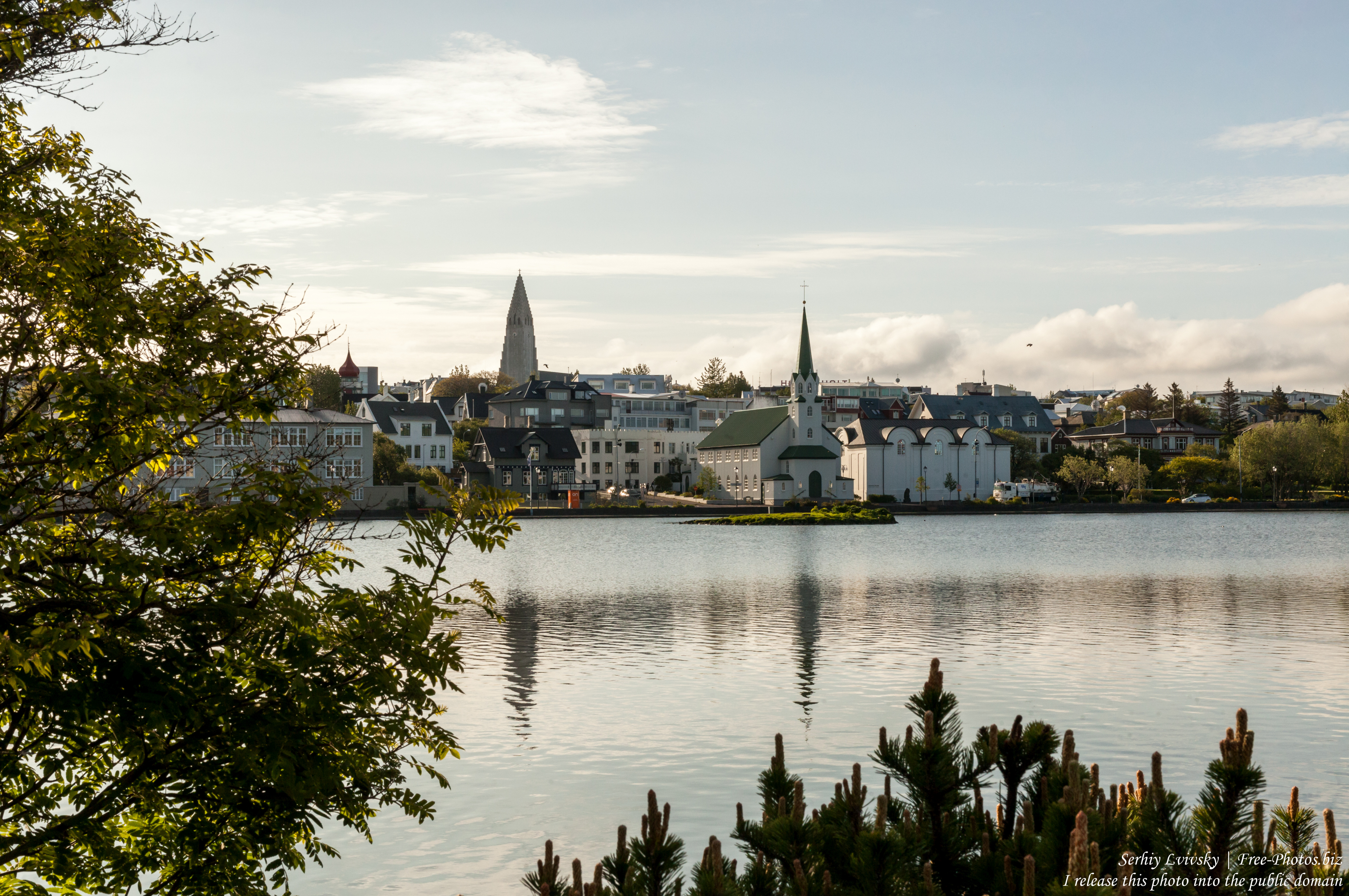 reykjavik_iceland_photographed_in_may_2019_by_serhiy_lvivsky_71