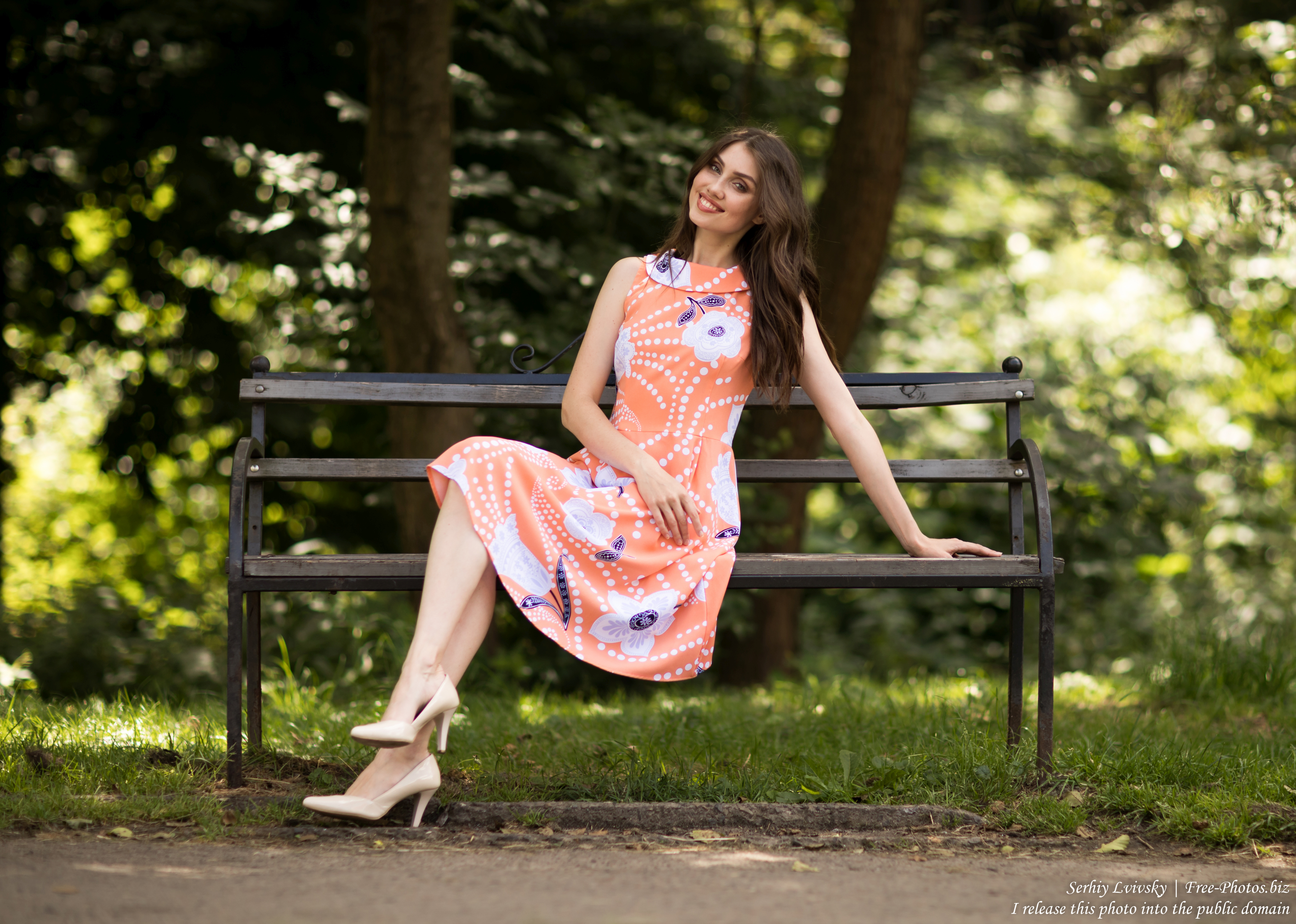 natalia_a_24-year-old_girl_photographed_in_july_2019_by_serhiy_lvivsky_32