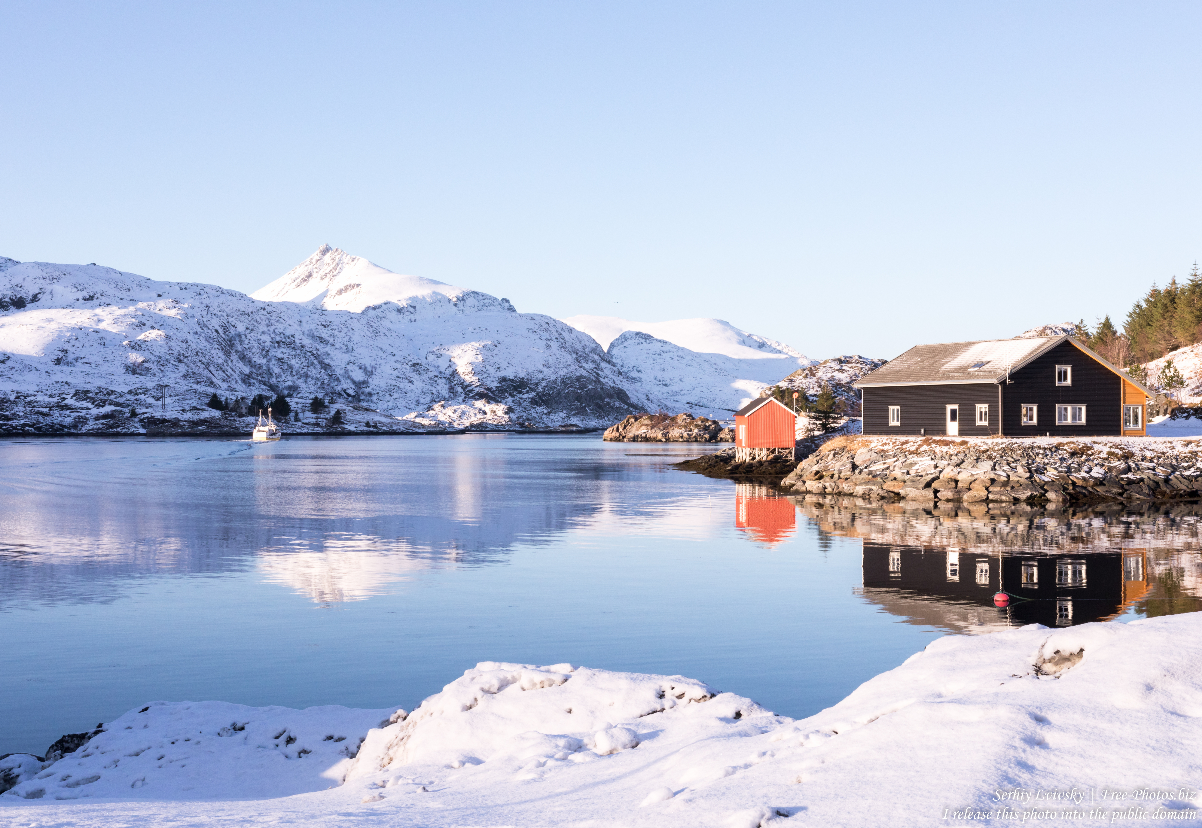 kakern_norway_photographed_in_february_2020_by_serhiy_lvivsky_06