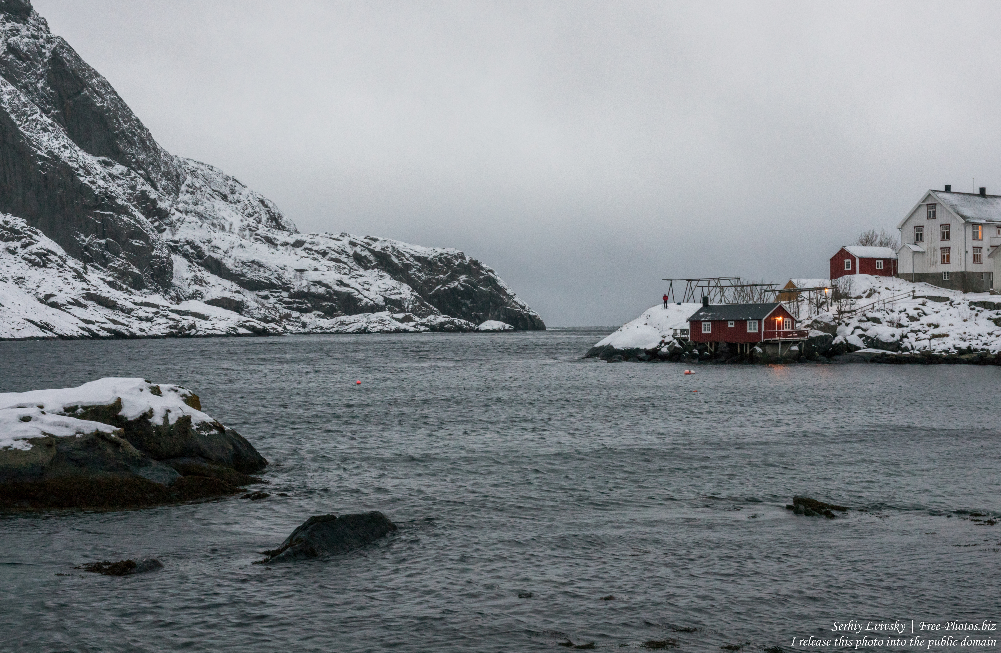 nusfjord_norway_in_february_2020_by_serhiy_lvivsky_01
