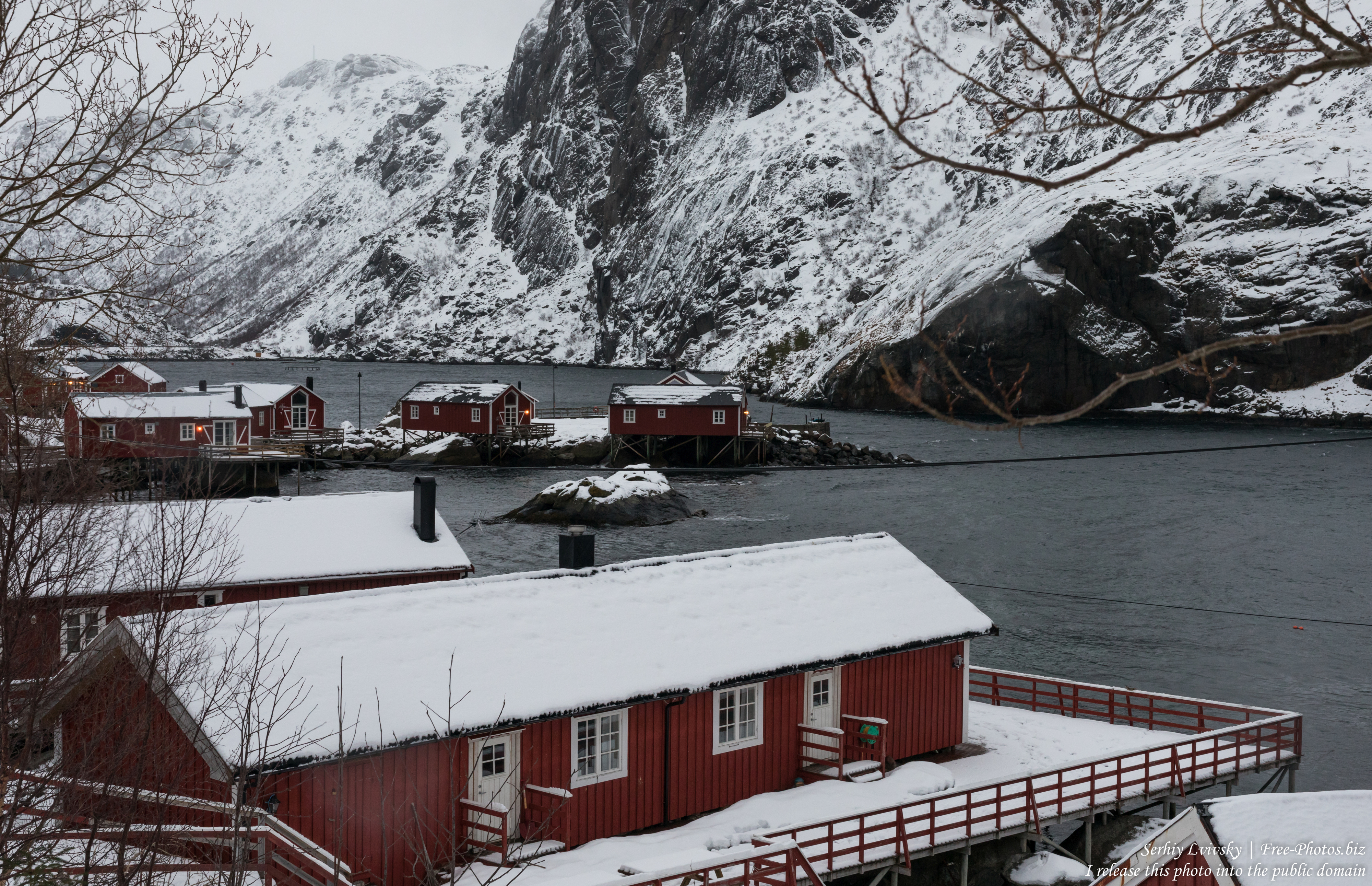 nusfjord_norway_in_february_2020_by_serhiy_lvivsky_03