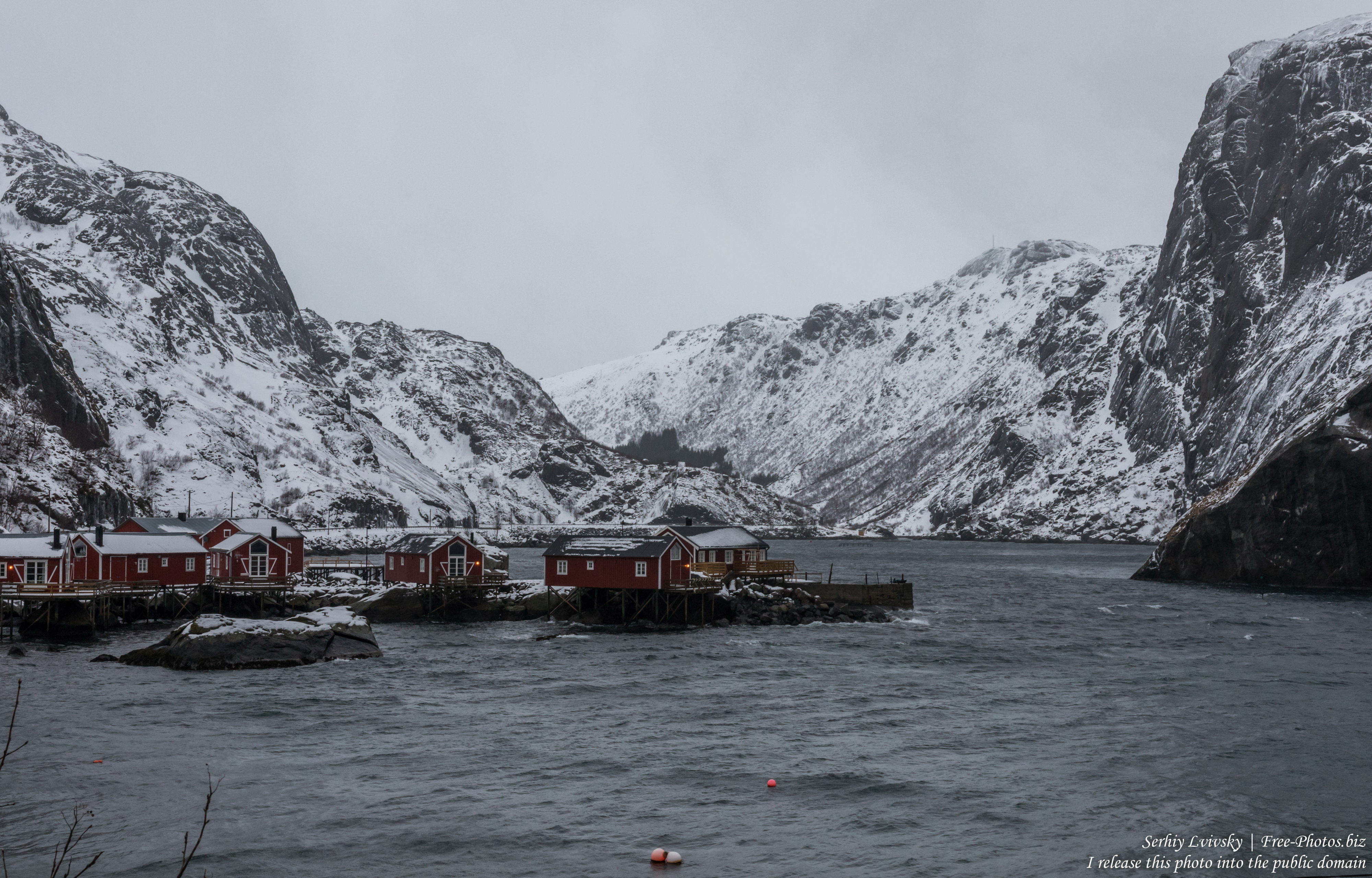 nusfjord_norway_in_february_2020_by_serhiy_lvivsky_06