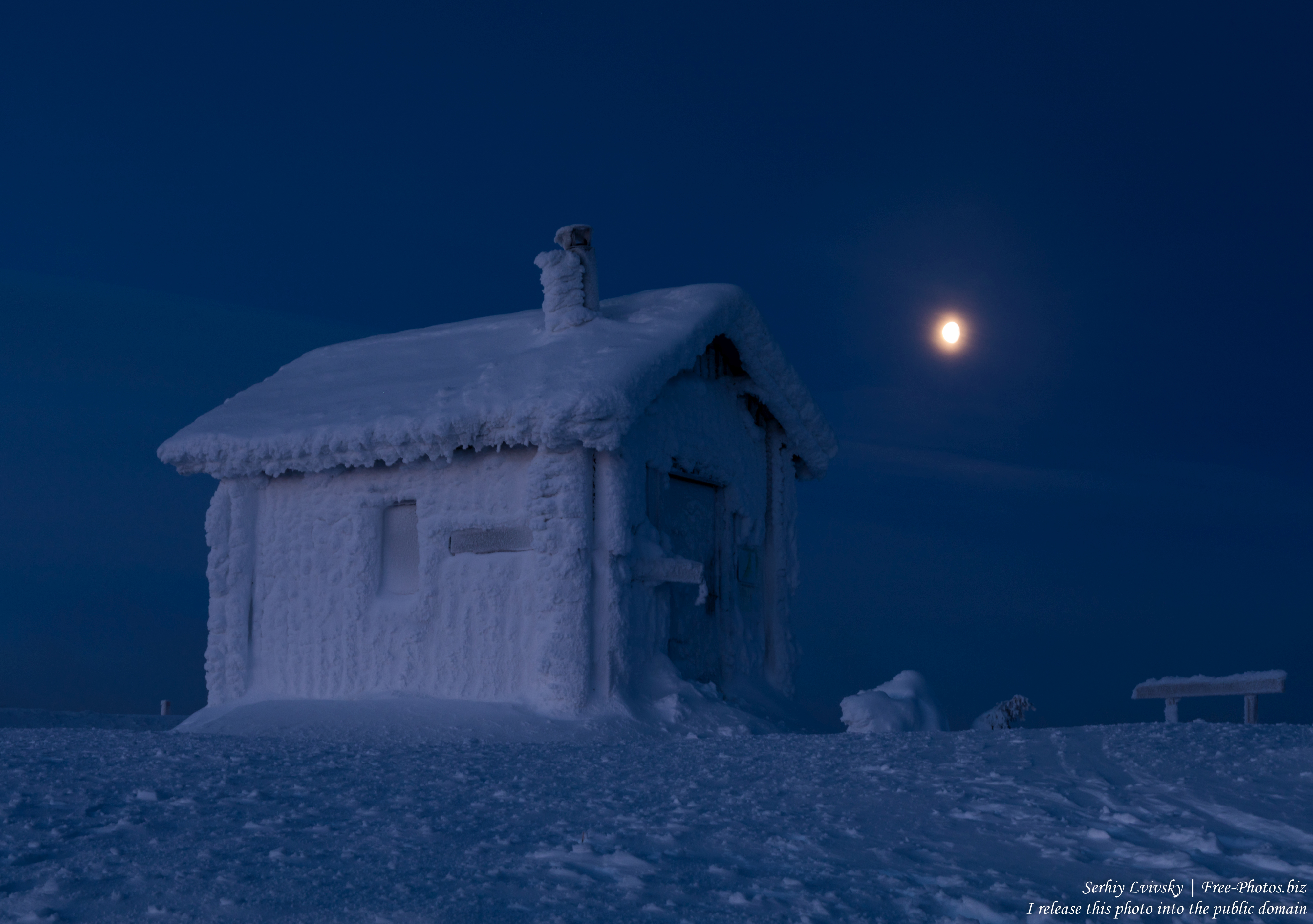 valtavaara_finland_photographed_in_january_2020_by_serhiy_lvivsky_40