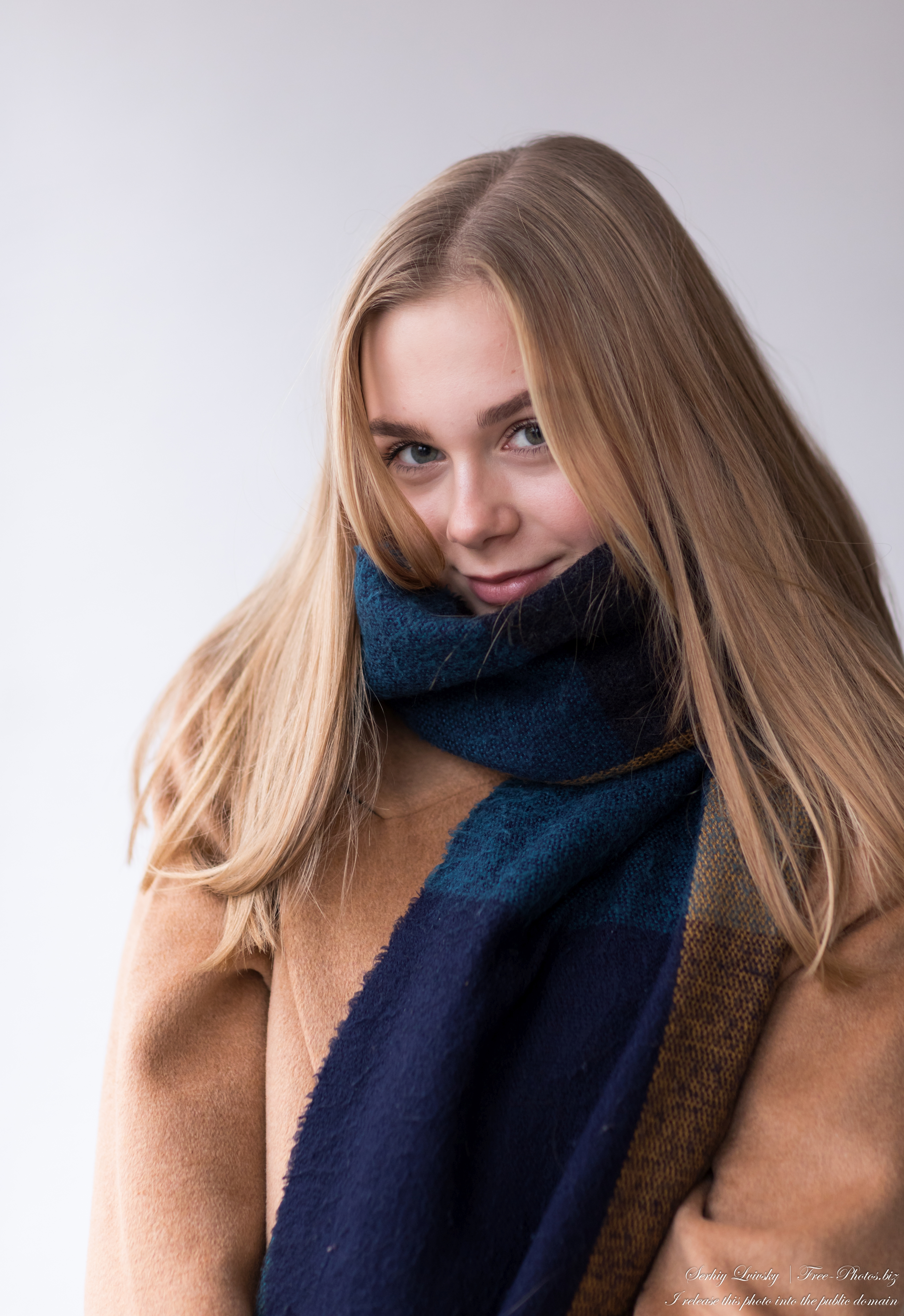 emilia_a_15-year-old_natural_blonde_catholic_girl_in_nov_2020_by_serhiy_lvivsky_10