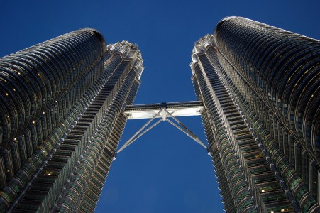 Petronas Twin Towers (2459991523)