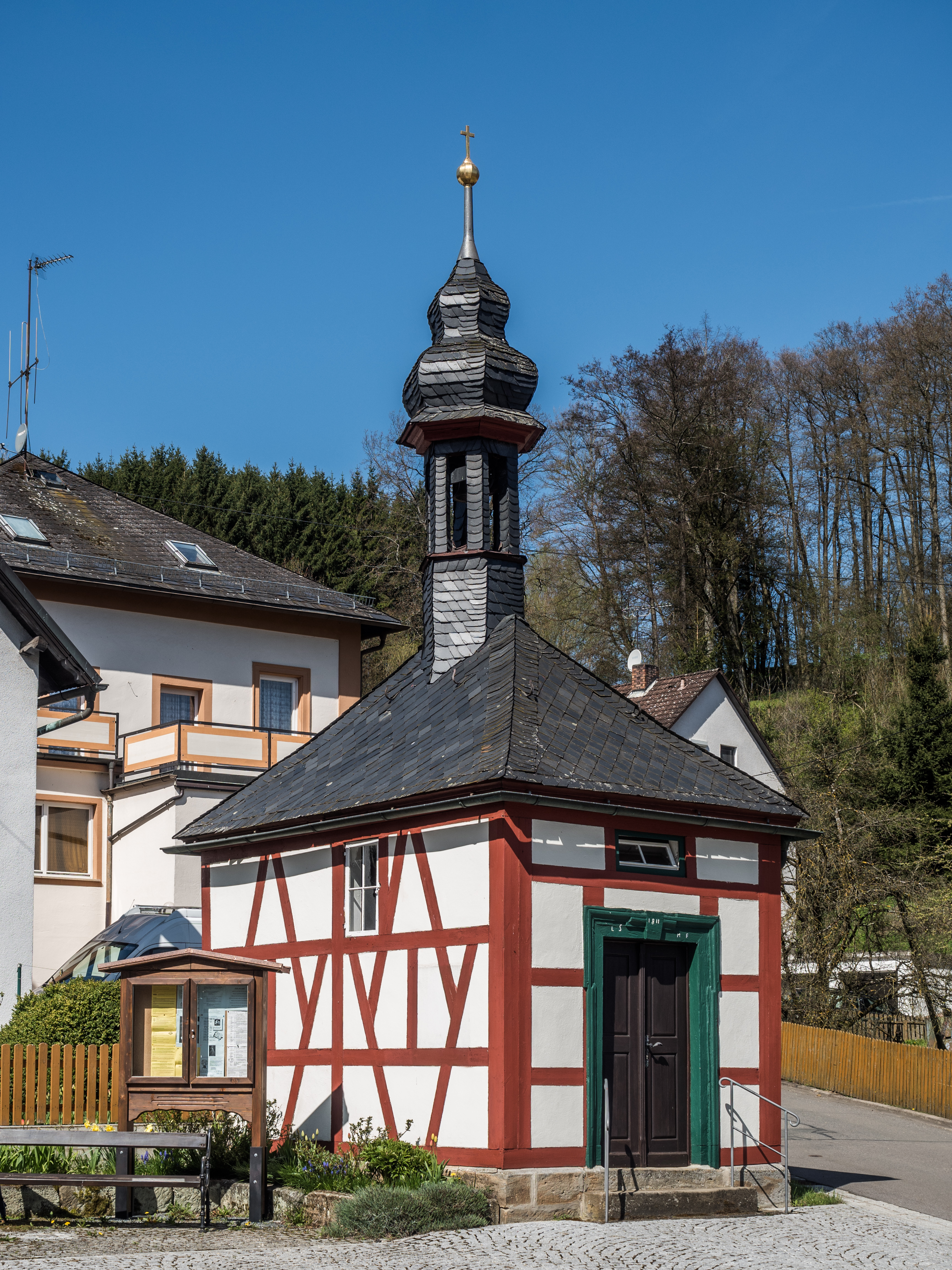 Altendorf-Kapelle-P4202076