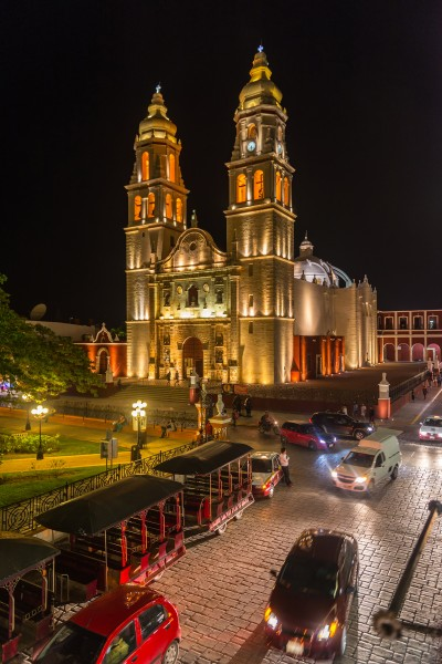 15-07-14-Campeche-Kathedrale-RalfR-WMA 0735