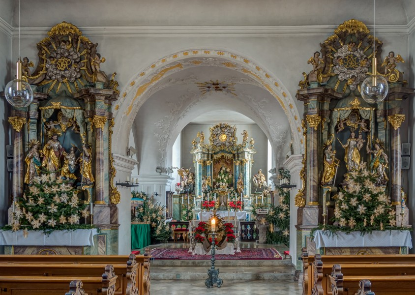 Amlingstadt-church-1010001-HDR