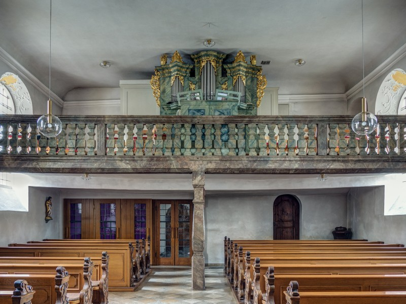 Amlingstadt-pipe-organ-1010019-HDR