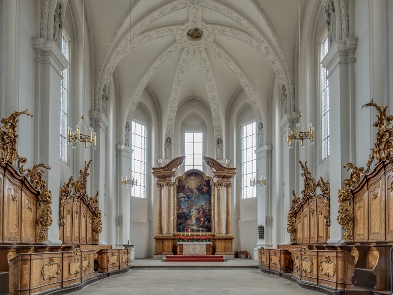 Chancel-Sankt-Stephan-1062724hdr