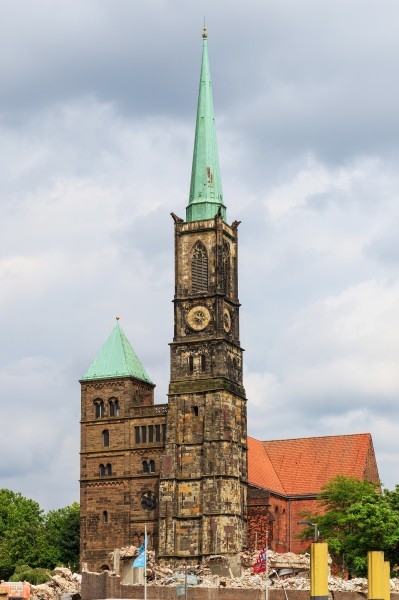 HB 2016-0607 photo08 Stephani-Kirche