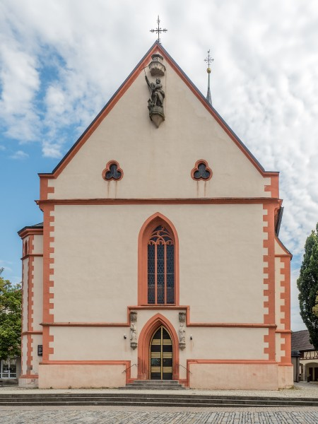 Hofheim-church-8287639-PS