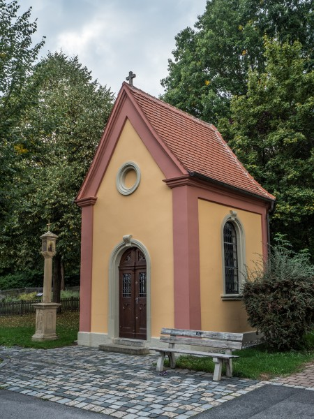 Kapelle-Wildensorg-9183379