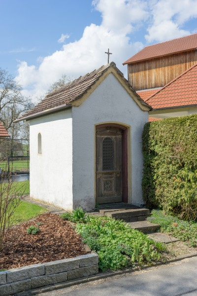 Kapelle (Weinried)-1