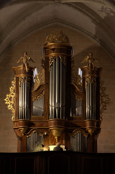 Moudon church organ-IMG 7534