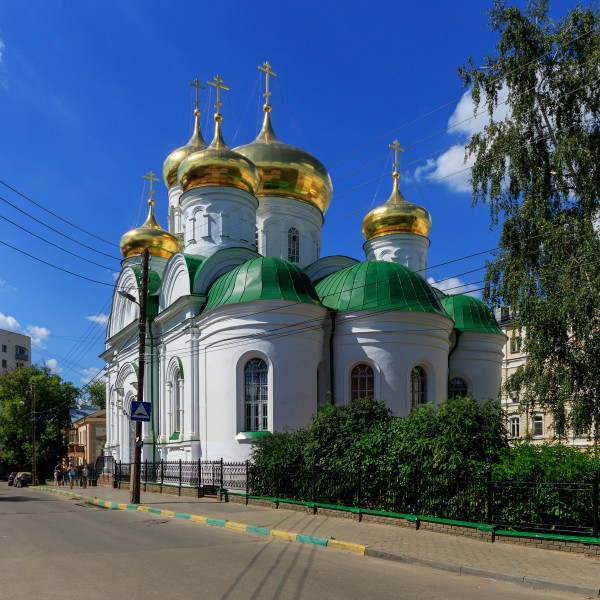 NN Sergius Church 08-2016 img1