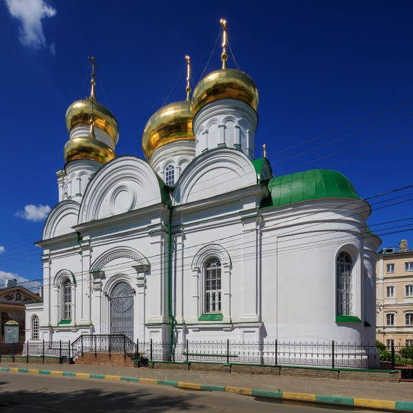 NN Sergius Church 08-2016 img2