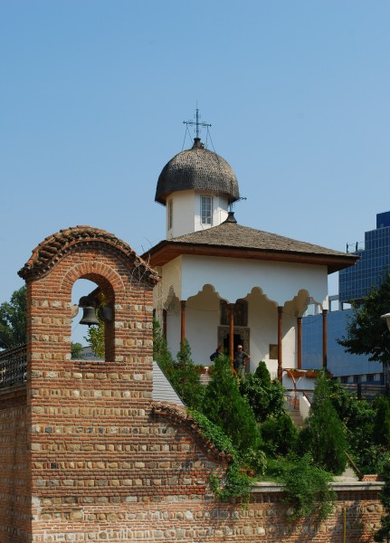 RO B Bucur church 4