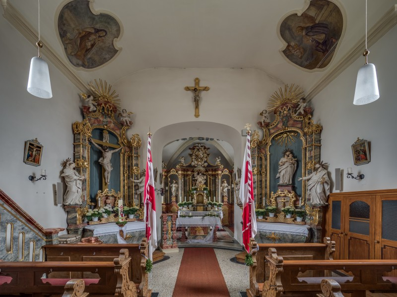 Rothmannsthal-Kirche-4242478hdr-PS