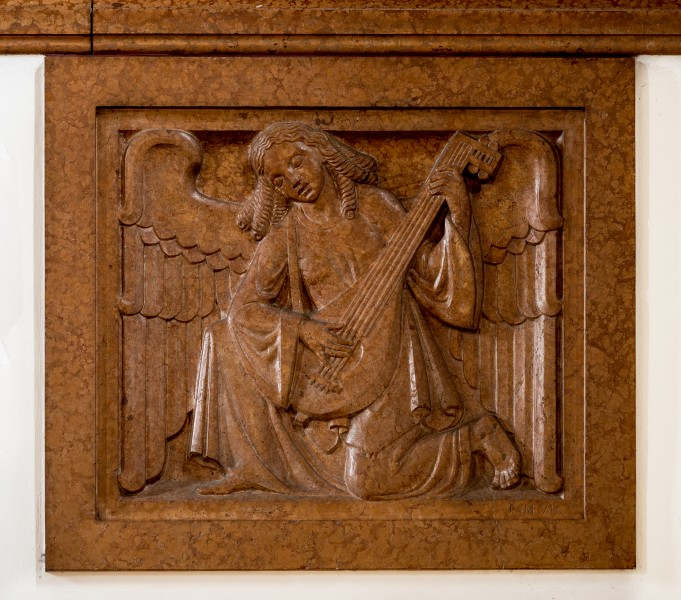 St.Otto-Bamberg-relief-P2026923PS