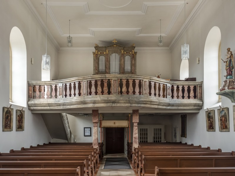 Staffelbach-Orgel-8011141-hdr-PS
