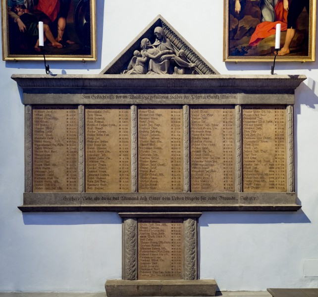 War-memorial-Bamberg-St-Martin-PC220032-PS