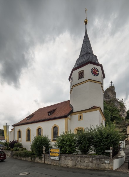 Wichsenstein-church-7313185-PS