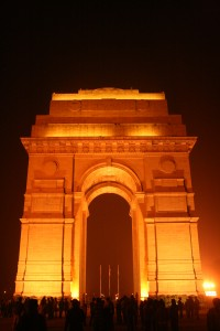India Gate-Delhi India26