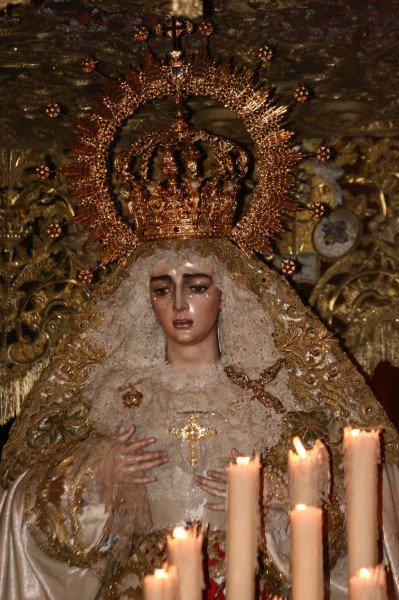 SemanaSantaSevillaGonzalo1